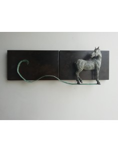 Horse way